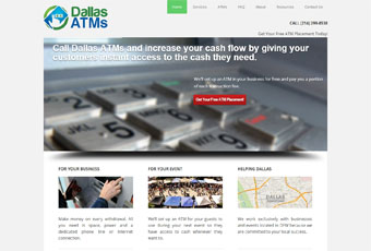featured-datms