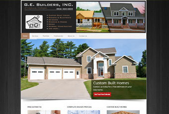 featured-ge-builders