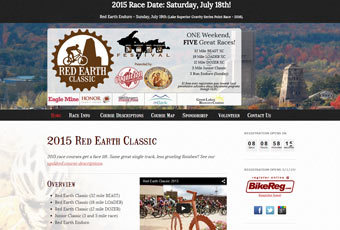 featured-red-earth-classic