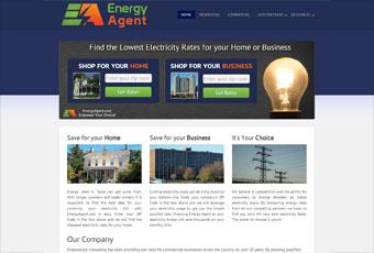 Energy Agent
