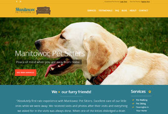 featured-manitowoc-pet-sitters