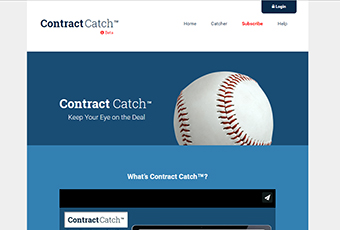 contract-catch2